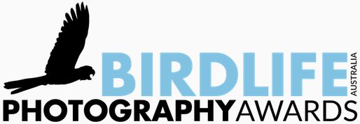 BirdLife Australia Photography Awards