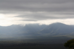 Stirling Range National Park